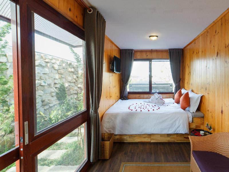Tips gợi ý tìm nhà nghỉ gần đây chuẩn tiện ích tại Đà Lạt